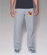 SW Youth Under Armour Rival Team Cotton Sweat Pant