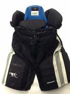 Bauer Nexus Custom Pro Hockey Pants Providence  Large Pro Stock NCAA (3)