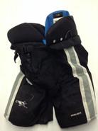 Bauer Nexus Custom Pro Hockey Pants Providence  Large Pro Stock NCAA (7)