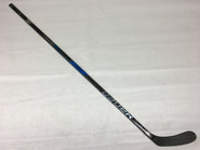 Bauer Nexus 1N Grip LH Pro Stock Hockey Stick 95 Flex Kopitar Kings NHL