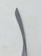 Bauer Vapor 1X S16 SE RH Pro Stock Hockey Stick Grip 77 Flex P02 Custom NCAA #9