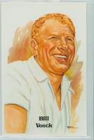 Perez-Steele HOF Bill Veeck