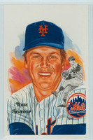 Perez-Steele HOF Tom Seaver