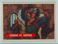 1957 Robin Hood 32 Surprise Excellent to Mint