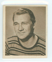 1948 Movie Stars 27 Sonny Tufts Near-Mint Plus