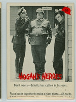 1965 Hogans Heroes 55 Cotton Ears Very Good to Excellent