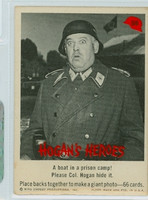 1965 Hogans Heroes 56 Hide the Boat Very Good