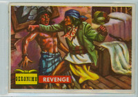 1956 Round Up 66 Revenge Excellent to Excellent Plus