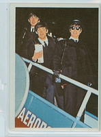 1964 Beatles Diary 13 John, Paul and George Excellent to Mint