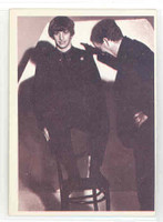 1964 Beatles Movie 12 The Beatles Excellent