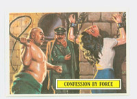 1965 Battle 32 Confession by Force Excellent to Mint