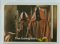 1976 Star Trek 41 The Lawgivers Excellent to Mint