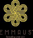 Emmaus Beauty