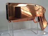 THE MONEY GUN CASH GUN CUSTOM PAINTED