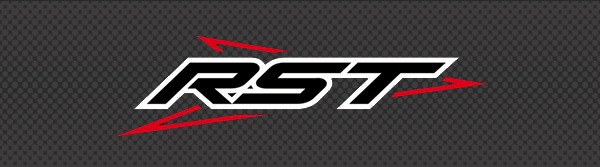 Click to view the RST Catalogue