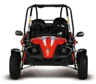 Hammerhead GTS150 Off Road Buggy