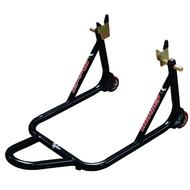 MotoGP Premium Rear Paddock Stand
