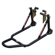 MotoGP Premium Front Paddock Stand