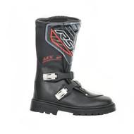 RST MX II Junior Boot