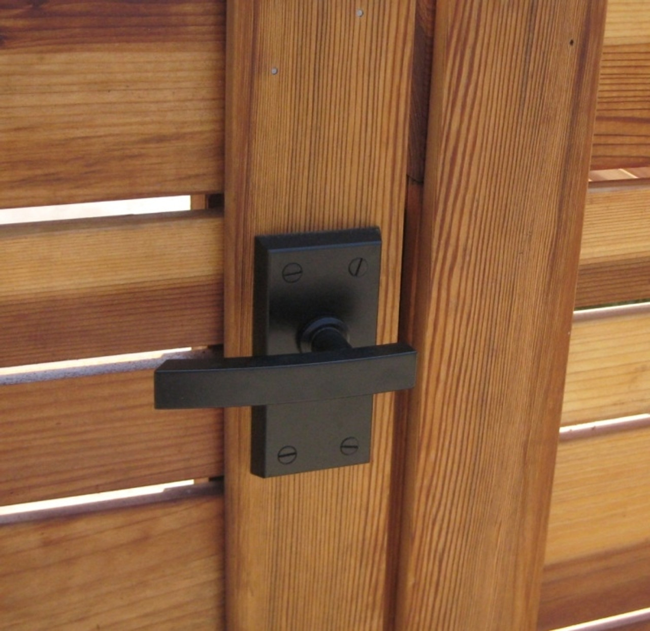 Cool Door Pull Handle With Lever Contemporary - Best inspiration ...