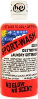 Sport-Wash Laundry Detergent  - 1 Liter (34 Wash Loads)