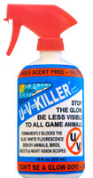 U-V-Killer - 18 oz. Trigger Spray