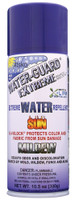 Water-Guard Extreme - 12 oz. aerosol