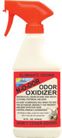 N-O-DOR Oxidizer - 16 oz. Trigger Spray