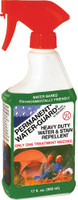 Permanent Water-Guard - 17 oz.