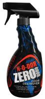 ZERO N-O-Dor Oxidizer - 16 oz. Trigger Spray