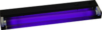 "18"" Fluorescent Ultra Violet Light"