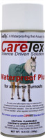 CareTex Waterproof Plus
