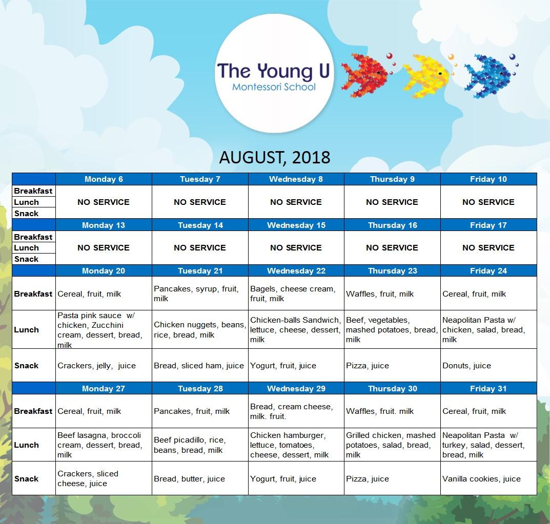menu-august-2018-tyoungu.jpg