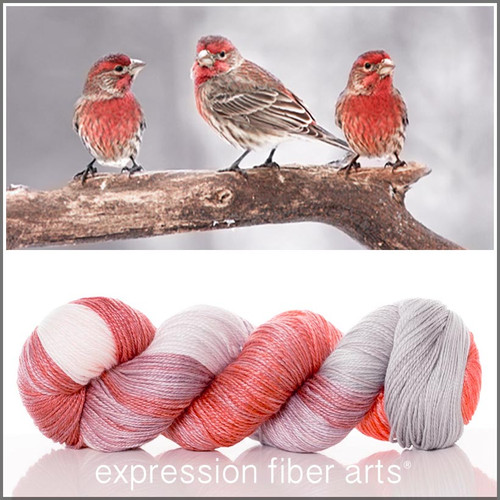 FRIENDSHIP 'LUSTER' SUPERWASH MERINO TENCEL SPORT