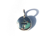 Cross dangle (initially yours)