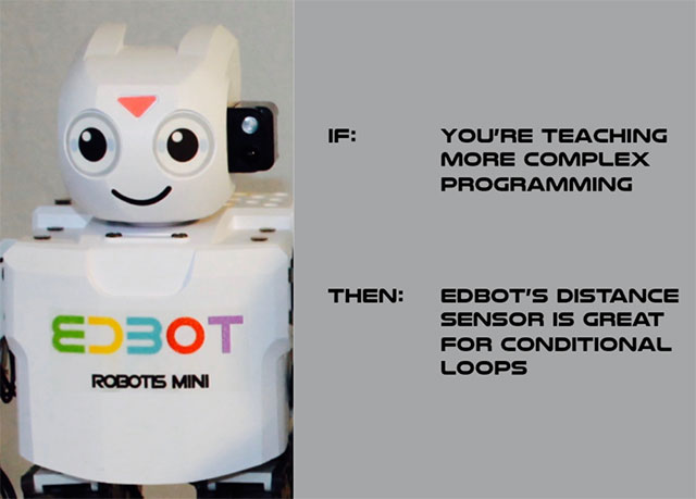 edbotsensor.jpg