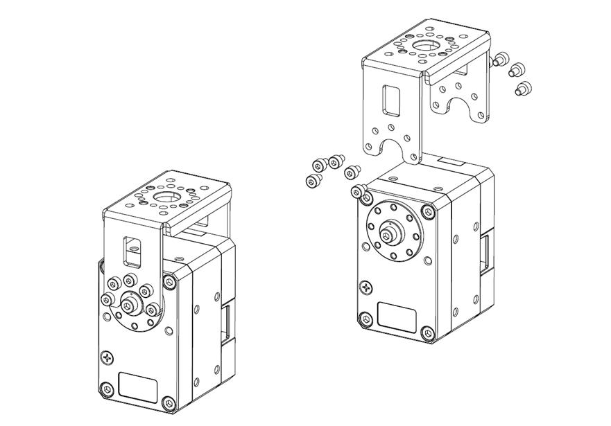 fr12-h101k-set-assemble.png