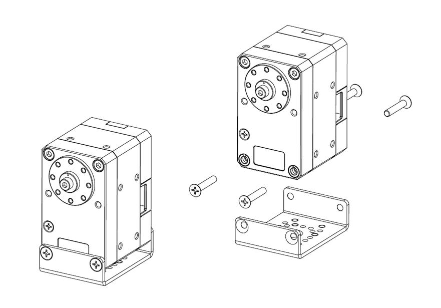 fr12-s102k-set-assemble.png