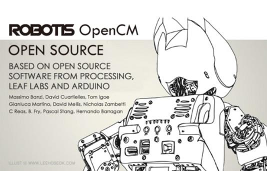 opencm-ide-1.jpg