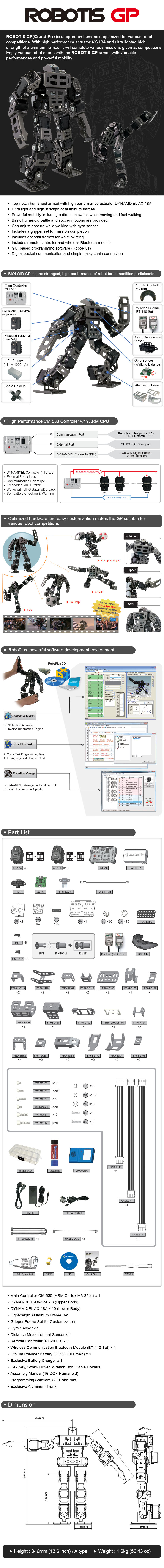 robotis-gp-en-info-ver1642.jpg