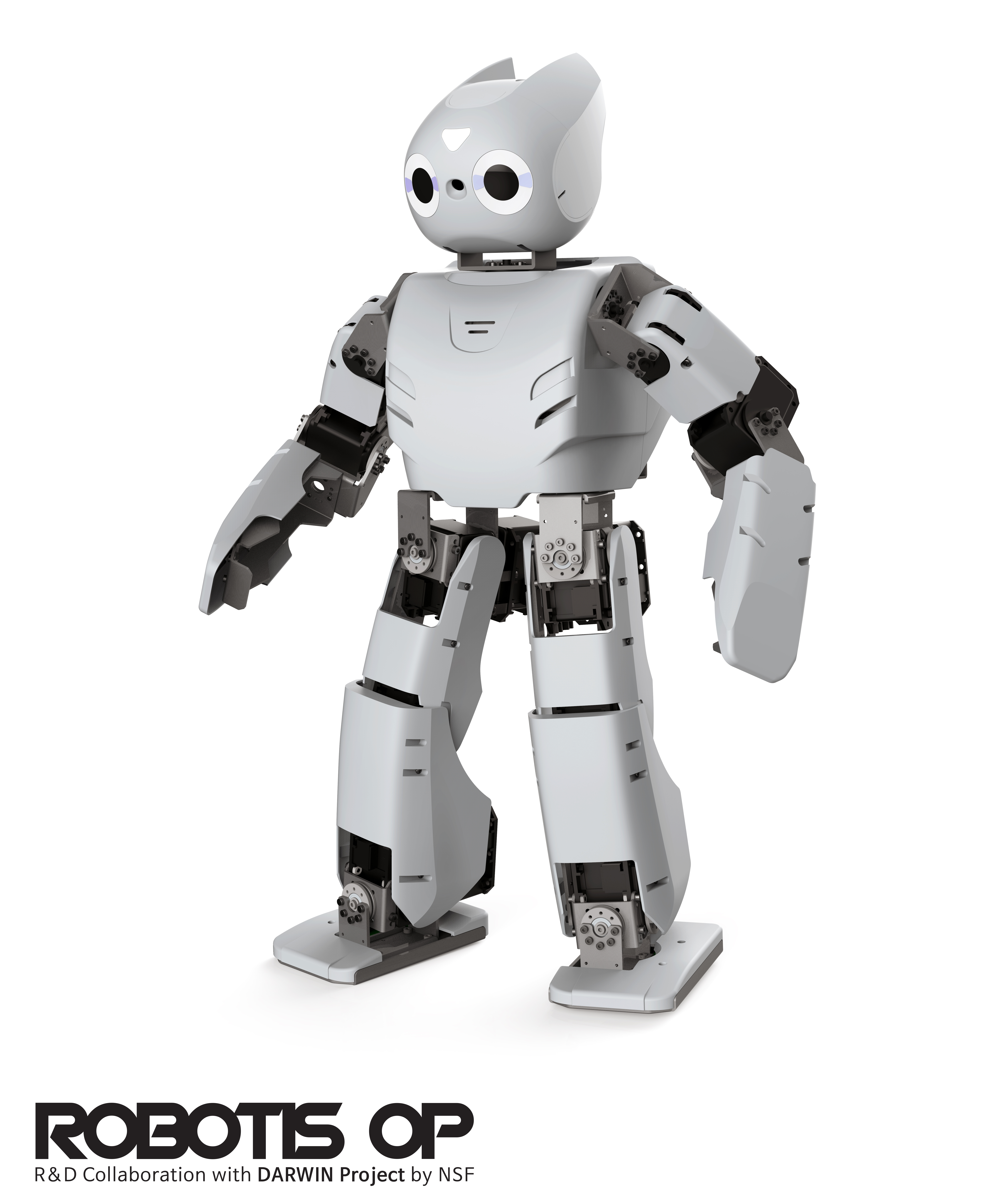 robotis-op2.jpg