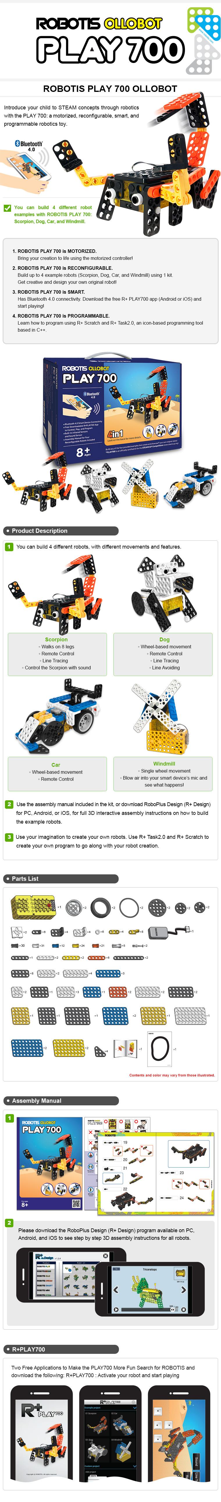 robotis-play700-ollobot-info-en-ver1702.jpg