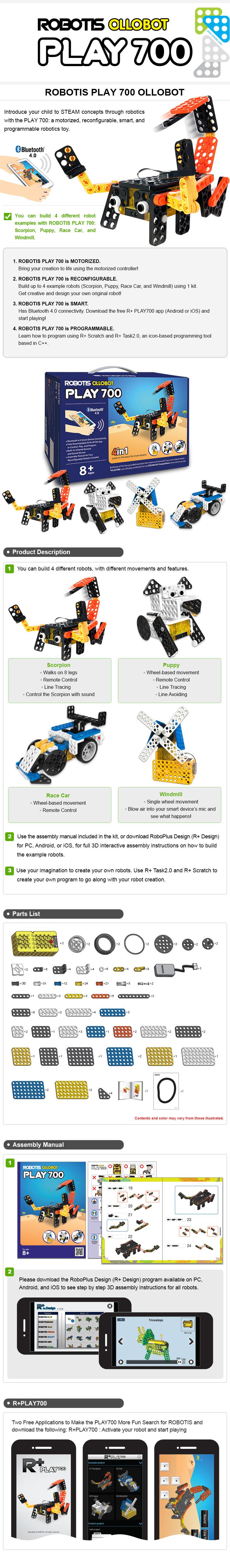 robotis-play700-ollobot-info-en.jpg