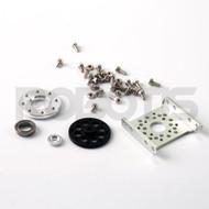 FR05-F101K Set