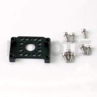 FR07-B101K Set