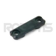 DYNAMIXEL Cable Holder FP04-F55 20pcs