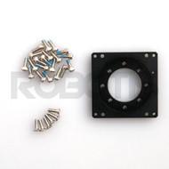 FRP54-I110K Set