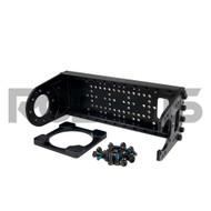 FRP54-H220K Set