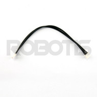 Robot Cable-4P 200mm 10pcs