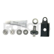 MX-106 Gear/Bearing Set